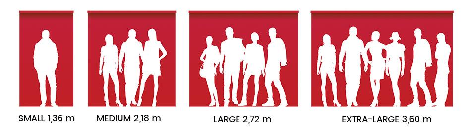 BD_Size_X4
